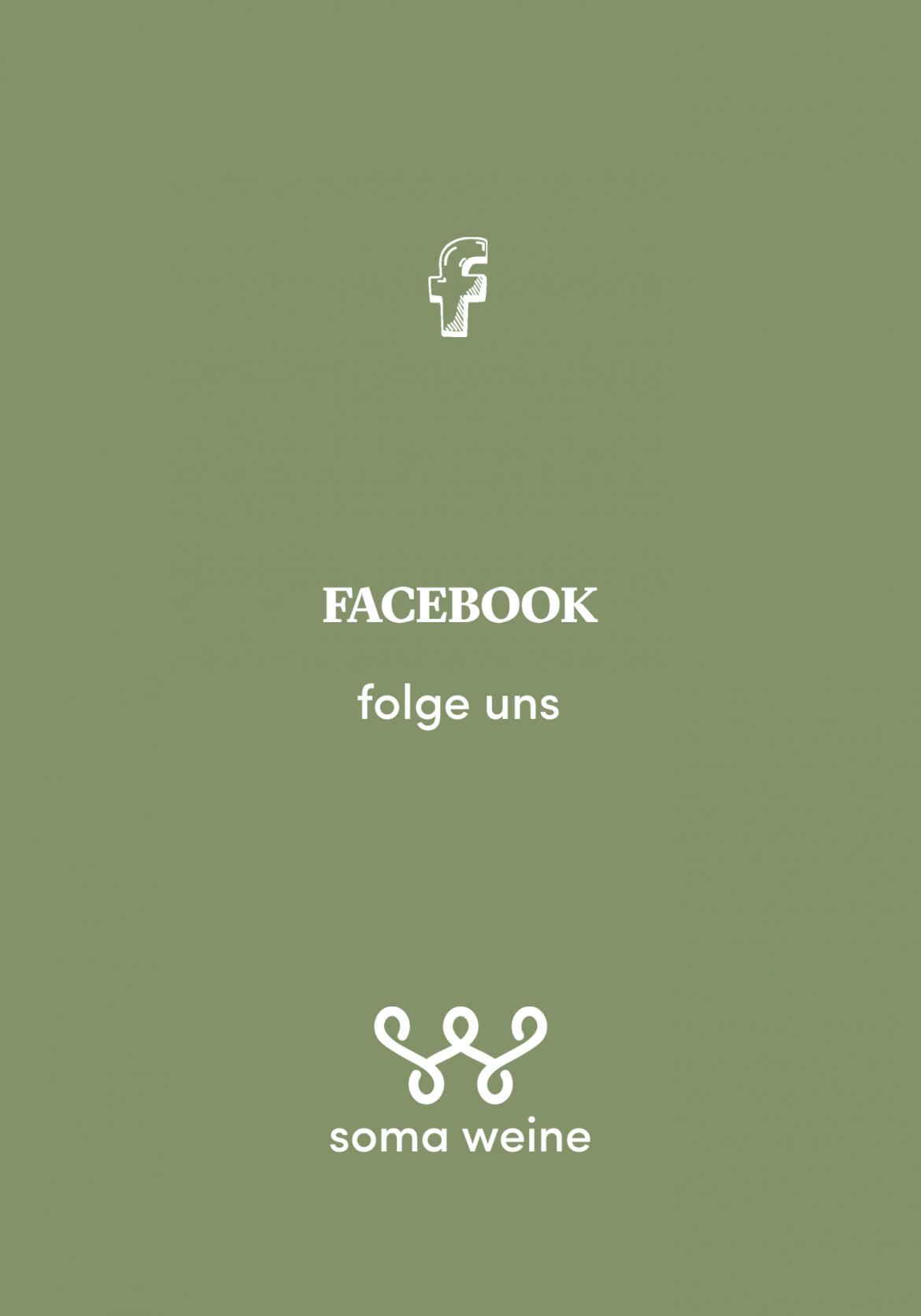 soma weine bei facebook