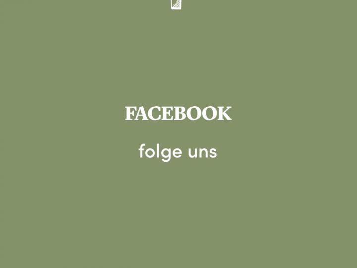 SOMA WEINE AUF FACEBOOK